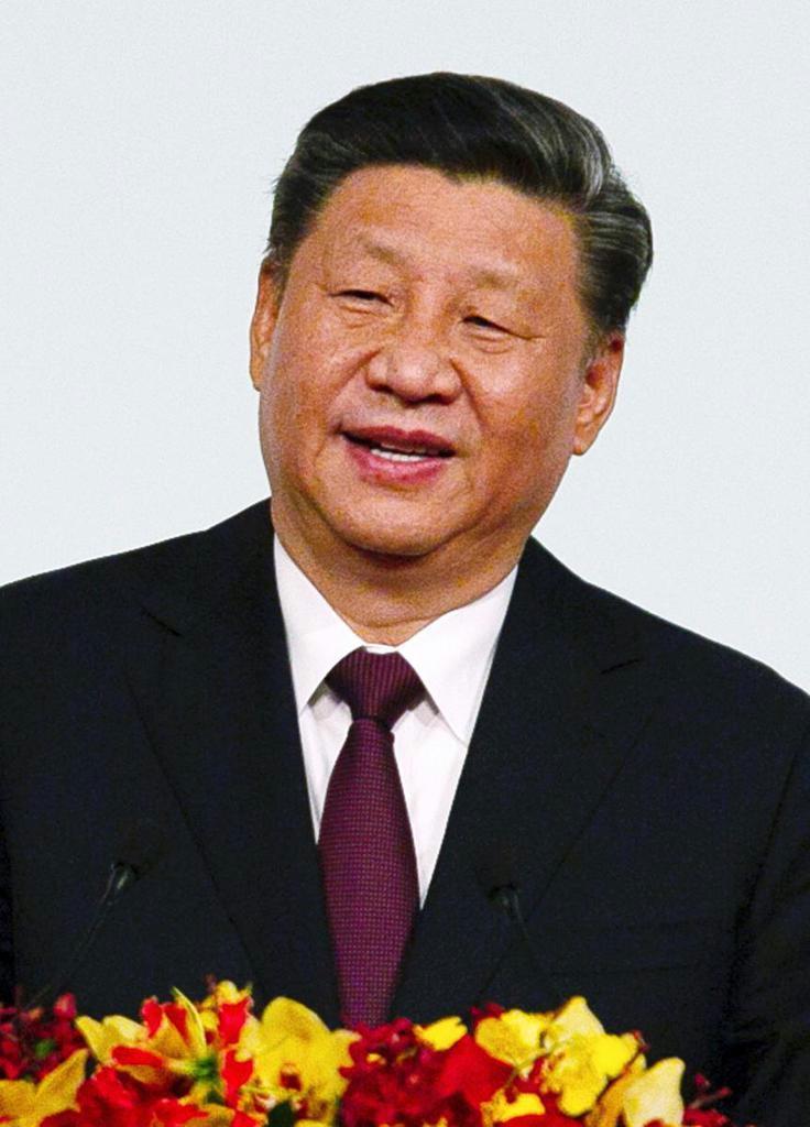 杜甫の詩の惨状、現代の中国で再現された 石平