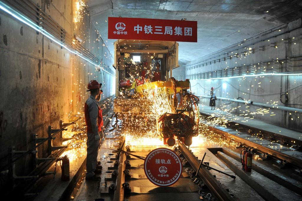 緊縮と成長、二兎追う中国 しわ寄せで重大事故多発か