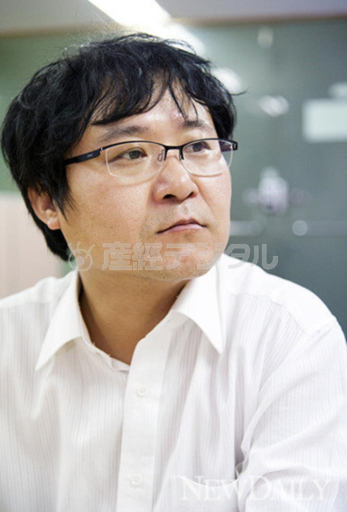 久保田るり子の朝鮮半島ウオッチ