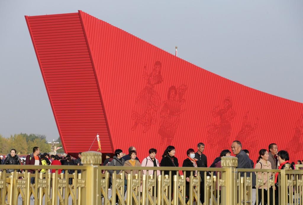 【矢板明夫の中国点描】中国取材のベテラン記者が、謎多き大国の実相を解き明かす