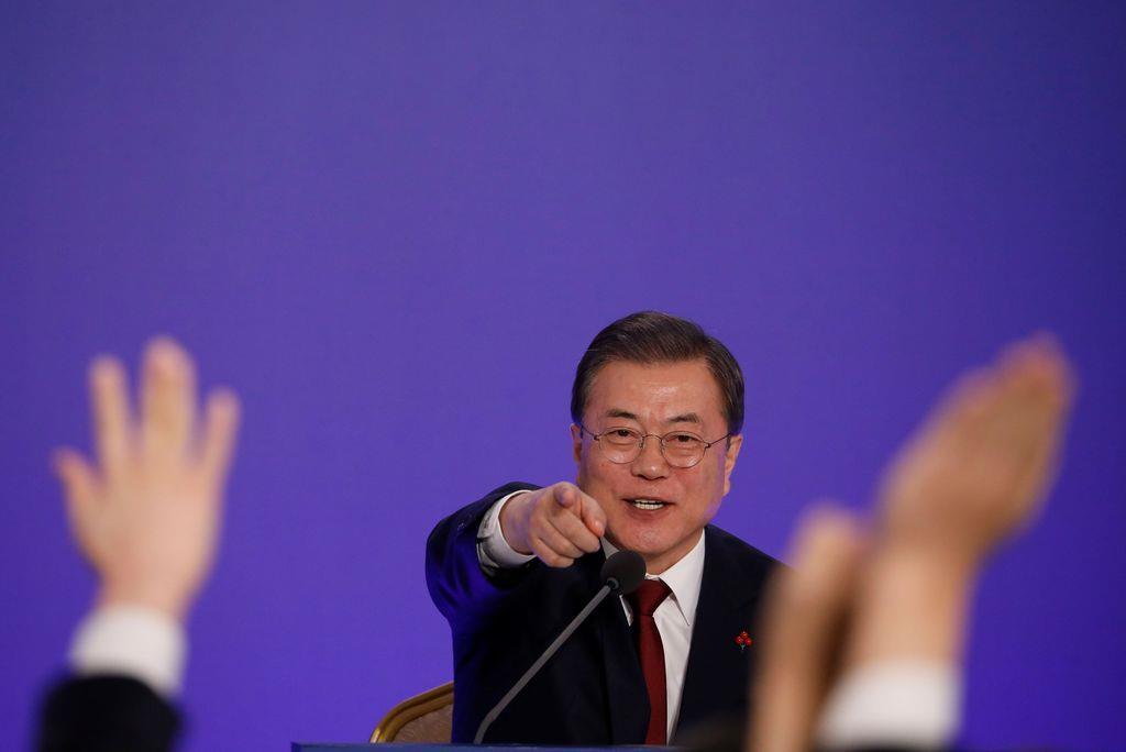 "徴用工問題""解決法"" 韓国で市民団体と原告弁護団が対立"