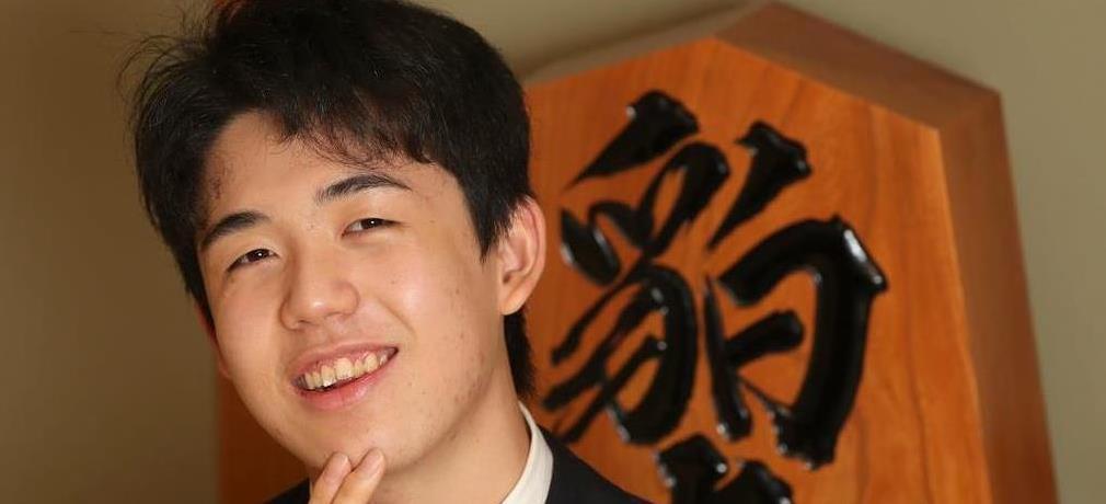 【将棋】藤井聡太七段16歳の素顔 プロ2年「大きな結果は残せていない」…最近気になったニュースは「米中貿易摩擦」