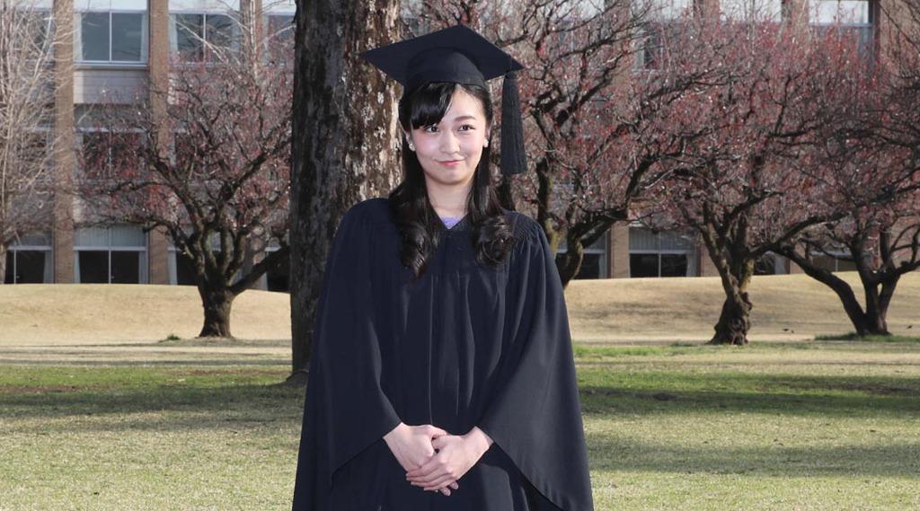 佳子さまご回答全文 「姉の希望がかなう形になってほしい」