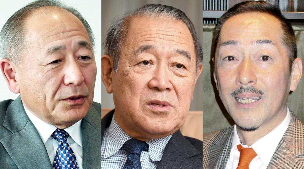 日米安保60年 識者が語る中国・世界の変容 同盟の行方
