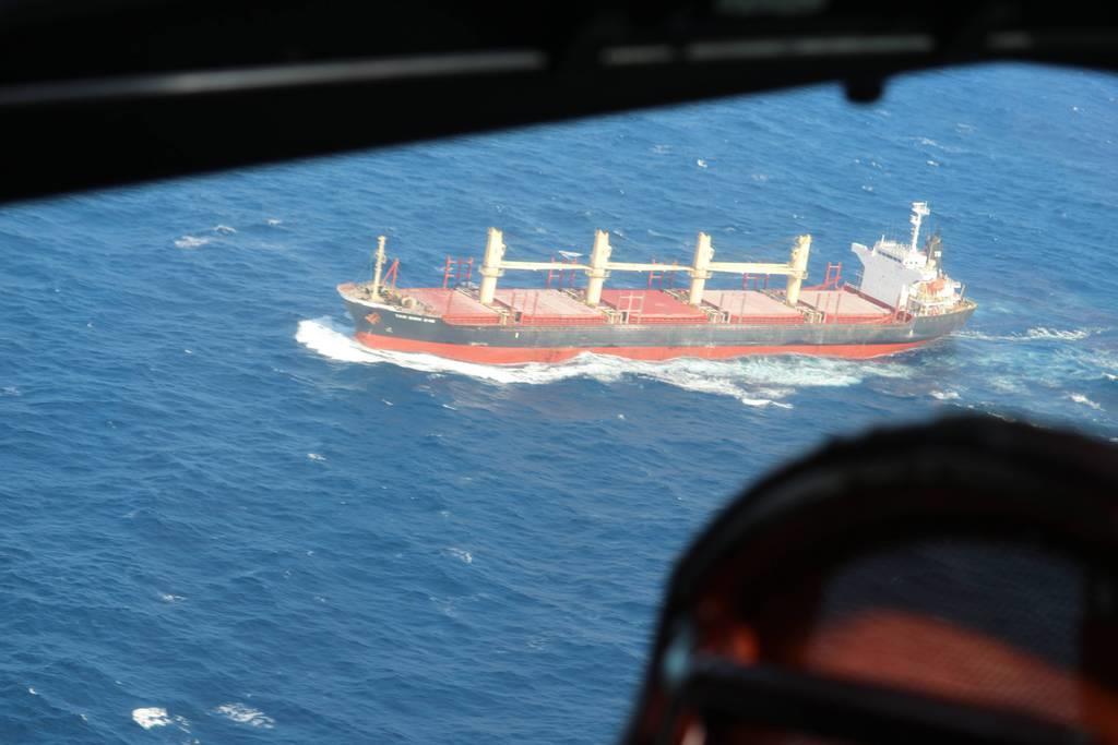 中東派遣 海自哨戒機部隊が抱える課題