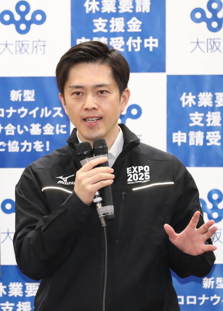 竹島問題から逃げぬ政治家はいないのか 国民は「新しい〝政治〟様式」を求める 下條正男