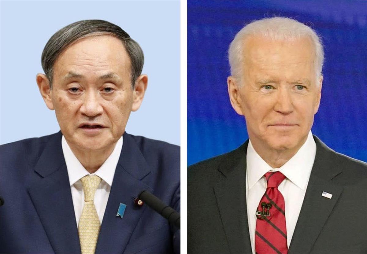 海自艦艇の海峡通過案も 日本の役割拡大