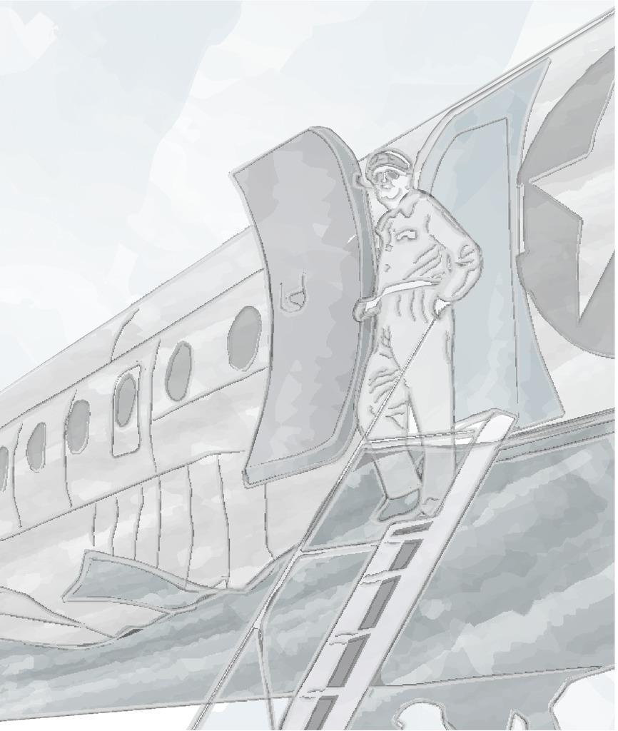 【昭和天皇の87年】「日本国民ニ告グ」 衝撃の軍政布告案 占領下の戦いが始まった