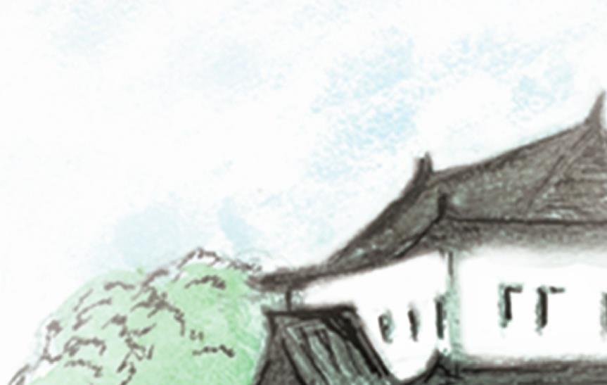 昭和天皇の87年