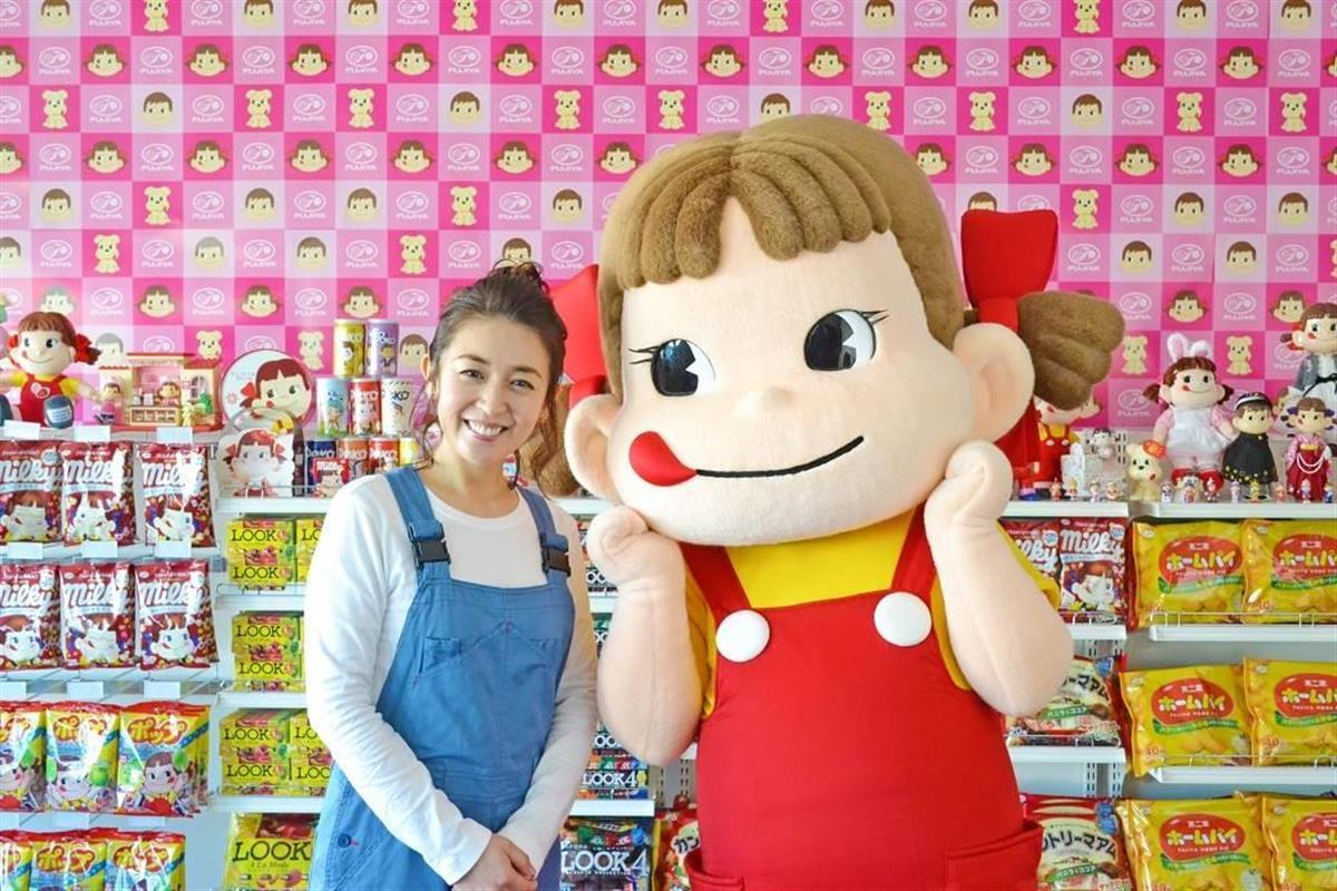「社外取締役」 酒井美紀さんや古田敦也さんらも…法改正で増す期待、課題は「質」