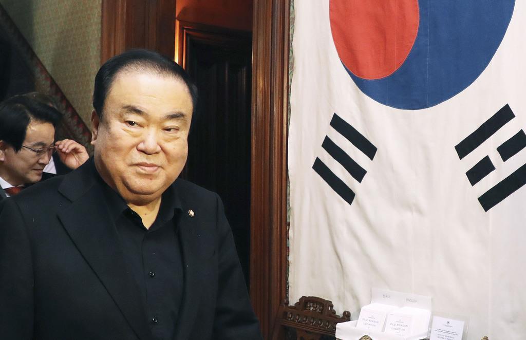 韓国「信頼できぬ」77% 虚言、逆ギレ…この2カ月で対韓不信が拡大