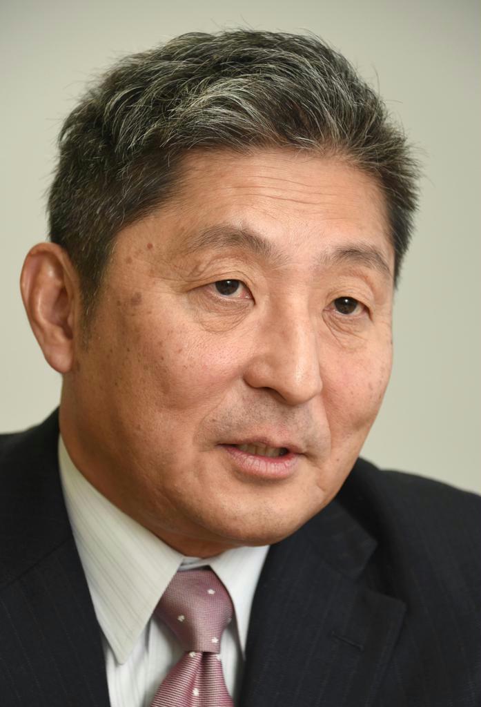 国家の主体性問われる「有志連合」 伊藤俊幸氏