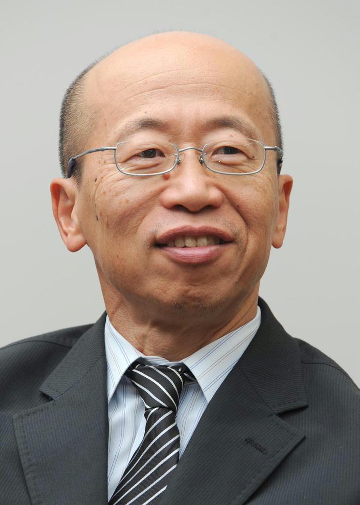 韓国は対日経済戦争に勝てるか 村井友秀氏